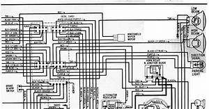 3 Prong Light Wiring Diagram