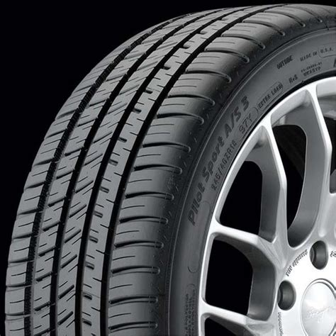 corvette tires michelin pilot sport