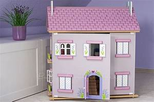 Puppen Haus Sindelfingen : weltsch nstes puppenhaus spielzeug baby kind und meer ~ A.2002-acura-tl-radio.info Haus und Dekorationen