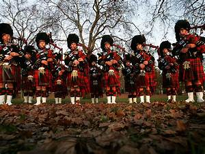 Royal Scots Dragoon Guards on Amazon Music