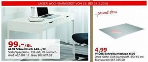 Ikea Alex Schubladenelement 36x70x58 Cm Weiß : ikea alex schreibtisch ikea alex schreibtisch ~ A.2002-acura-tl-radio.info Haus und Dekorationen