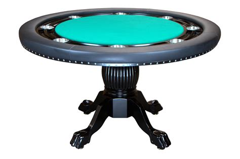 poker table for sale nighthawk round poker table welcome to poker tables canada