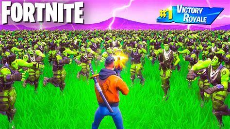 survive  zombie hordes  fortnite fortnite creative