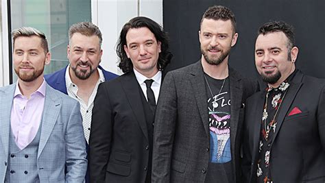Justin Timberlake On The 'it's Gonna Be May' Meme