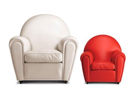 Poltrona Frau Anni 90 : Sedute. Il Design A Misura Di Bambino