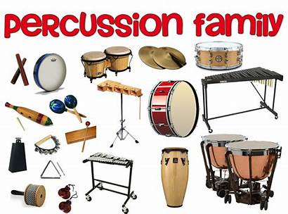 Orchestra Percussion Instruments Musical Drum Instrument Tuned