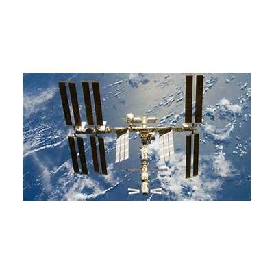 International Space Station HD wallpapers 1080pHD