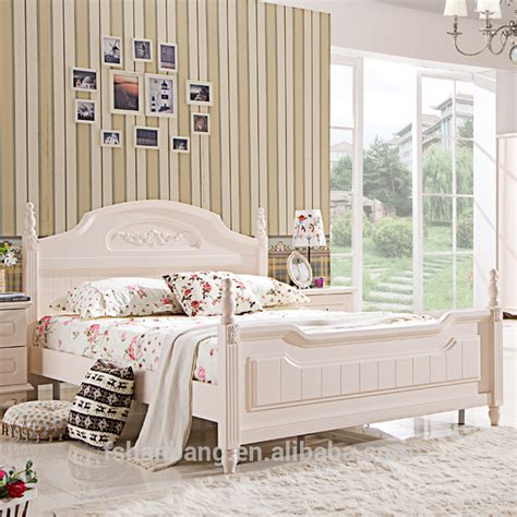 Cheap Corner Mdf Bedroom Armoire Almirah Closet Clothes