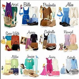 Disney, Belle and Disney princess on Pinterest