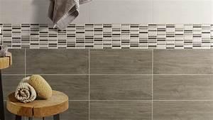 7 astuces pour repeindre son vieux carrelage de salle de bains for Vieux carrelage salle de bain