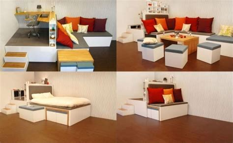 small space living angrylittledesigner