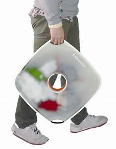 Machine A Laver Murale : dismount washer par lichen guo ~ Dode.kayakingforconservation.com Idées de Décoration