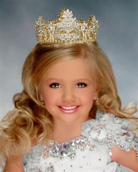 36 best images about Glitz Pageant Dresses on Pinterest