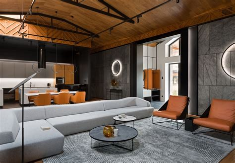 Home Design Ideas Living Room by 51 Luxury Living Rooms And Tips You Could Use From Them