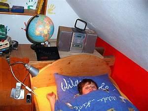 Schimmel Im Kinderzimmer : baubiologe u sachverst ndiger schimmelpilze t v ~ A.2002-acura-tl-radio.info Haus und Dekorationen