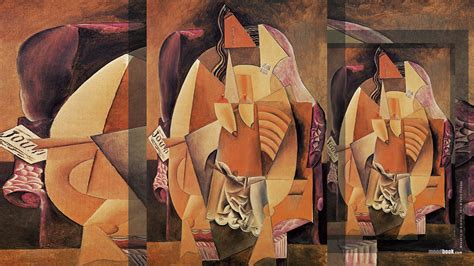 Modernism Art Encyclopedia