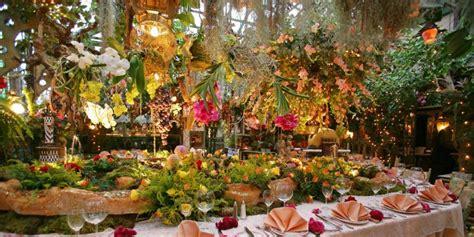 cuisine provencal decoration cuisine provence