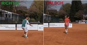 Dr Becker Rhein Sieg Klinik Nümbrecht : n mbrecht erfolgreich tennisspielen mit gelenkprothese ~ Yasmunasinghe.com Haus und Dekorationen