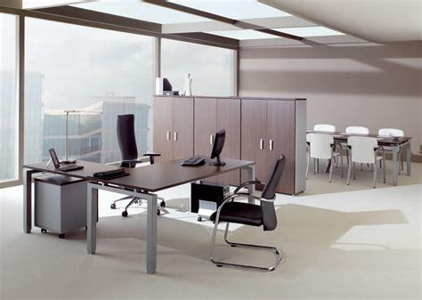 bureau de poste lyon comment choisir bureau cm mobilier de bureau