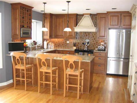 Kitchen Ideas Design Layout by Kitchen Designs Layouts Kitchen Layout Kitchen Designs
