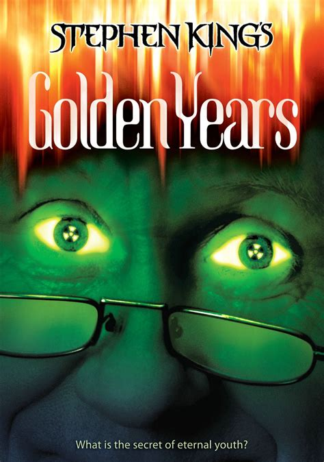 golden years tv show news  full episodes