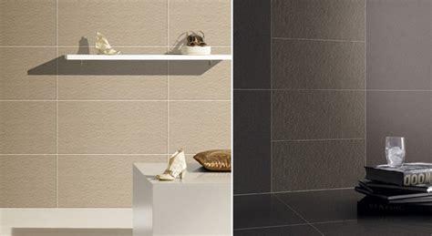 porcelain tile bathroom ideas eleganza tiles vision porcelain tile modern tile san francisco by cheaperfloors
