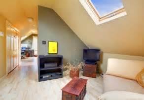 Badezimmer Kosten Kalkulieren : dachgeschossausbau kosten genau kalkulieren so geht 39 s ~ Indierocktalk.com Haus und Dekorationen