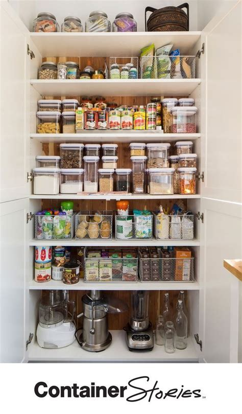 images  kitchen organization  pinterest