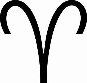 Sternzeichen Widder Symbol : kostenlose vektorgrafik widder symbol sternzeichen kostenloses bild auf pixabay 36388 ~ Orissabook.com Haus und Dekorationen