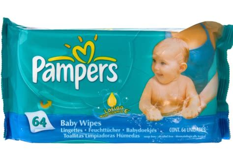 boss thought baby wipes    asbestos decontamination