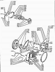 2004 Mercedes Sl500 Fuse Locations