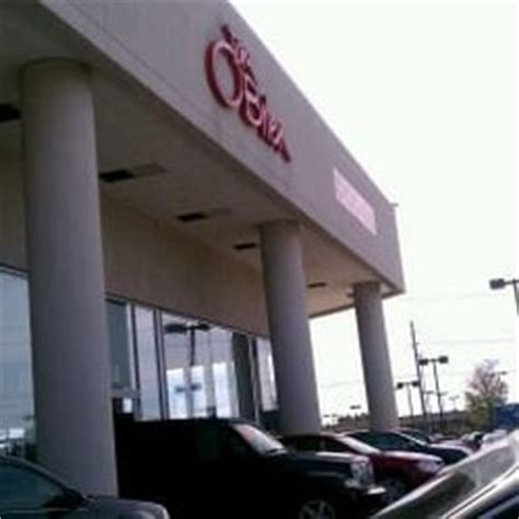 Tom O Brien Chrysler Indianapolis by Tom O Brien Chrysler Jeep Dodge Ram Service Indianapolis