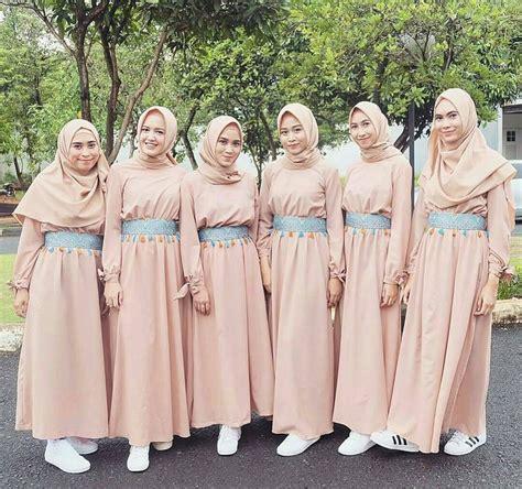 pin  annisa yuwono  hijab wedding hijab fashion
