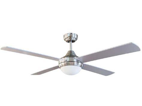 climatisation ventilateur cm