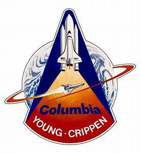 NASA - STS-1