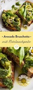 Was Macht Man Mit Avocado : 28 besten fingerfood bilder auf pinterest beliebtesten rezepte dip rezepte und essen ~ Yasmunasinghe.com Haus und Dekorationen