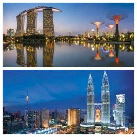 Hockey - Malaysia & Singapore   TravelPA
