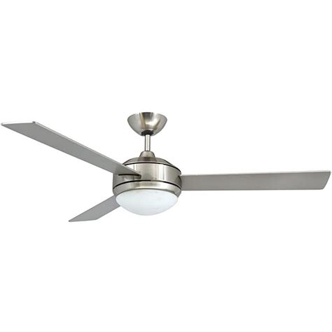 ceiling fans near me ceiling lighting 10 imposing modern ceiling fans with