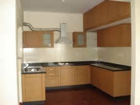 interior kitchen photos kitchen bangalore furniture manufacturers techno modular furnitures