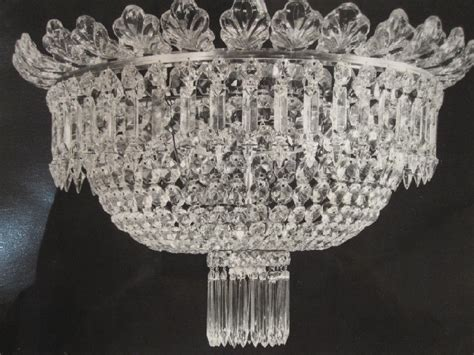 grand lustre perles baccarat cristal catalogue cristal de nicolas giovannoni