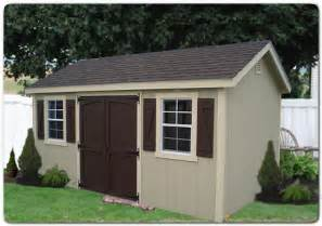 shed plans 12 215 12 anyone can build a shed cool shed design