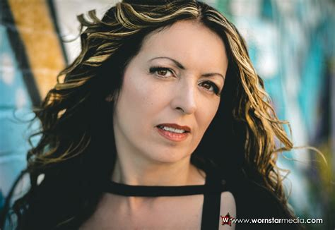Photography Winnipeg - Darka