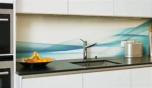 Bilder Auf Glas Gedruckt : k chenr ckwand aus glas k chenr ckw nde glas diy glas ~ Indierocktalk.com Haus und Dekorationen