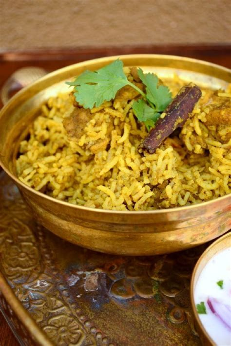 tamil cuisine recipes 10 images about tamil nadu food recipes on