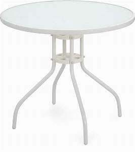 Alinea Table De Chevet : chevet alinea ~ Teatrodelosmanantiales.com Idées de Décoration