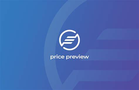 Ethereum Price Preview April 12 - April 18 – ethereumprice