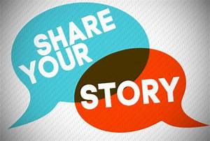 What Did YOU Do for World Rare Disease Day? Tell Us Here!