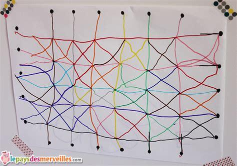 jeux de cuisine de maman un exercice de graphisme pour les enfants de maternelle