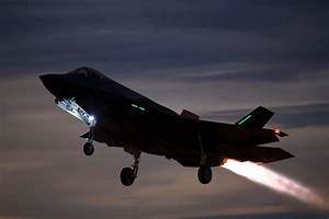 Lockheed Martin F-35 Lightning II 5k Retina Ultra HD ...