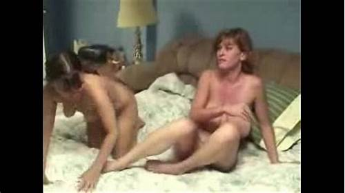 Cam Bbw Husband Tastes Time On Amateur #French #Wife #Had #Pussy #Licked #By #Lesbian #Friend #Amateur